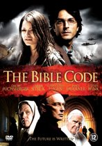 Bible Code (dvd)
