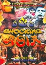 Shocking Asia (import) (dvd)