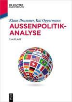 Aussenpolitikanalyse