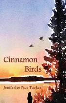Cinnamon Birds