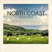 North Coast Sessions