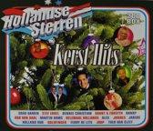 Hollandse Sterren - Kerst Hits