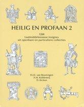 Rotterdam Papers 12 - Heilig en Profaan 2