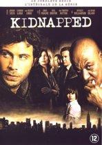 Kidnapped - Seizoen 1 (dvd)