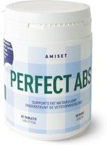 AMISET PERFECT ABS