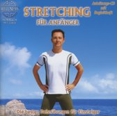 Stretching Fuer Anfaengery- Di