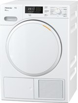 Miele TMB 140 WP Eco - BE - Warmtepompdroogkast