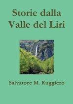 Storie Dalla Valle Del Liri