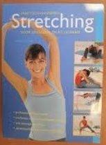 praktisch handboek stretching