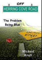 Off Herring Cove Road