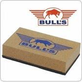 Bull's schrijfbord wisser  Per stuk