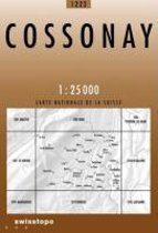 Cossonay