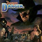 Danger Danger -Spec-