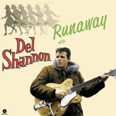 Runaway With Del..-Hq/Ltd