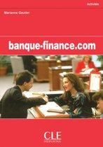 Banque - Finance.com