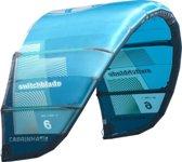 Cabrinha Kitesurf kite Switchblade 2019 7.0