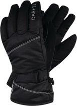 Dare2b -Impish  - Handschoenen - Kinderen - MAAT 140 - Zwart