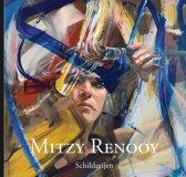 Mitzy Renooy