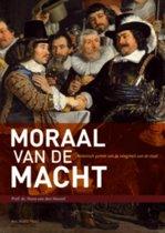 Moraal van de macht