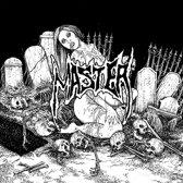 Funeral Bitch