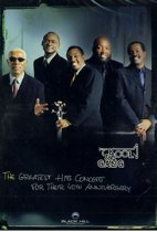 Kool and the Gang - The Greatest Hits Concerts