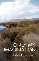 Only My Imagination