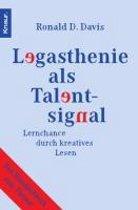 Legasthenie als Talentsignal