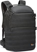 Lowepro ProTactic 450AW Black |  camerarugzak inclusief All-Weather regenhoes