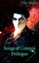 Songs of Cosmos Prologue