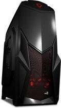 Vibox Gaming Desktop Sharp Shooter 3 - Game PC