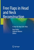 Free Flaps in Head and Neck Reconstruction