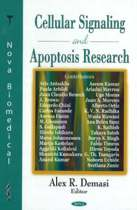 Cellular Signaling & Apoptosis Research