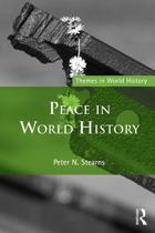 a prophetic peace isaacs alick