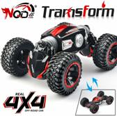 RC Car Truck Off-Road Monster Truck 4WD 1:14 auto - 32CM