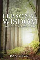Personal Wisdom