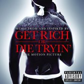 Get Rich Or Die Tryin'- The Origina