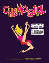 Chemogirl