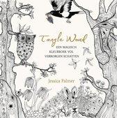 Tangle Woud