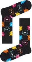 Happy Socks Cat Sok MJA01-9001 - 36-40