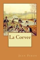 La Corvee