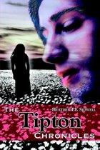 The Tipton Chronicles