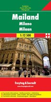 Milaan