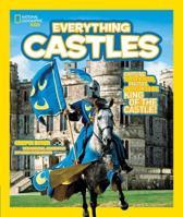 Everything Castles