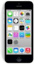 Apple iPhone 5c 32GB - Wit