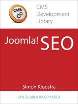 CMS Development Library - Joomla! SEO
