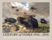 Century of Tanks 1916-2016
