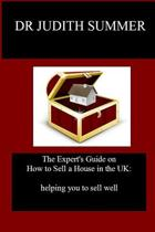 The Expert's Guide on How to Sell a House in the UK