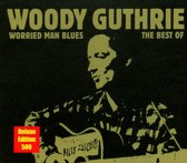 Worried Man Blues-Deluxe Edition