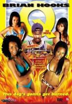 Q The Movie (dvd)