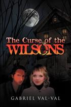 The Curse of the Wilsons